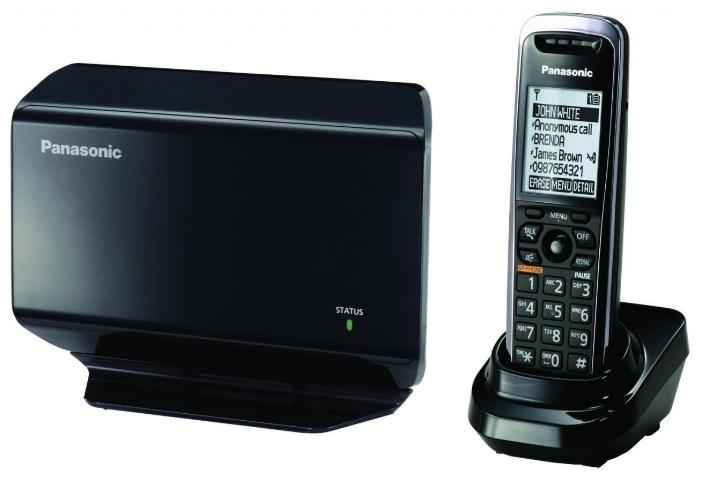 tgp-500
